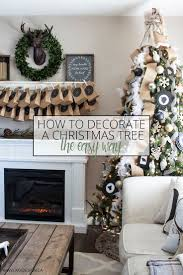 How To Decorate A Florida Home 1220 Best Holiday Decor Diy Images On Pinterest Holiday Ideas