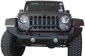 bumpers for jeep steelcraft modular jeep front bumper free shipping