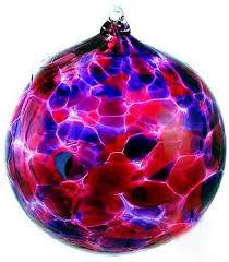52 best nambé ornaments images on