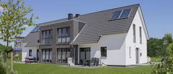 Haus Kaufen Schl Selfertig Olfa Haus Gmbh Schlüsselfertiges Bauen Fertighäuser Hausbau