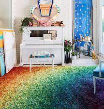 dorm room rugs ebay