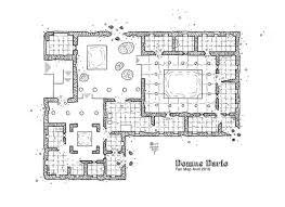 domus dario fantasy maps pinterest fantasy map