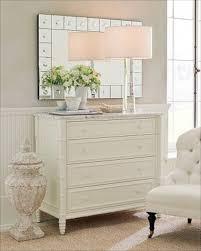 how to decorate bedroom dresser decorating a bedroom dresser vojnik info