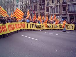 the catalan independence conundrum heinrich böll stiftung