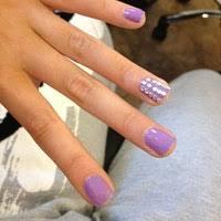 design nails u0026 spa 5865 fairmont pkwy