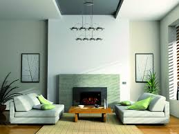 electric fireplace insert amantii electric fireplace insert how