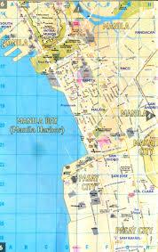 Phillipines Map Philippines Map And Philippines Satellite Image