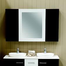 Bathroom Mirrors And Cabinets Bathroom Mirror Wall Cabinets Wall Cabinets And Mirrors By Showerama