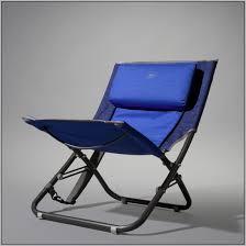 Low Beach Chair Rei Low Back Beach Chair Chairs Home Decorating Ideas Hash