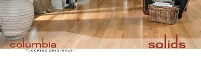Columbia Flooring Laminate A U0026m Supply Corporation Flooring Columbia Flooring Solids