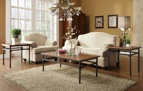 Wooden Living Room Table Decoration Ideas Interior Living Room Style For Your