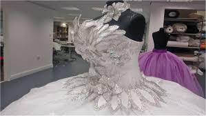 gypsy wedding dreams ten dresses ten dreams all the secrets
