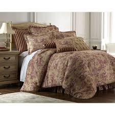 Luxury Comforter Sets Oltre 25 Fantastiche Idee Su Luxury Comforter Sets Su Pinterest