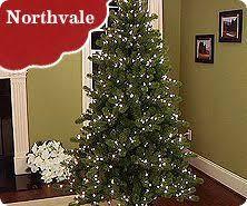 bethlehem lights christmas trees pre lit christmas trees bethlehem lights for the home qvc com