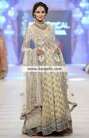 designer wedding lehenga for valima reception dresses nickie nina