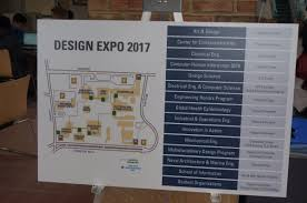 home expo design center michigan u of m ioe umioe twitter