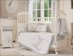 winnie the pooh nursery set white home furniture and wallpaper