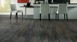 why installing laminate flooring is beneficial to your remodel