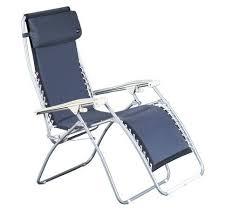 31 best zero gravity recliner images on pinterest recliners