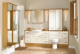 White Gloss Bathroom Furniture Bathroom Furniture Norton Homestyle Midlands Bathrooms Pertaining