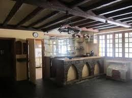 chambre d hotes à conques maison en de caractère vallée du lot proche conques idéal