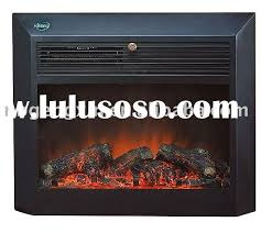 Electric Fireplace Heater Lowes by Lowes Electric Fireplace Fk Digitalrecords
