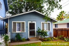 2br centrally located house santa barbara ra88334 redawning