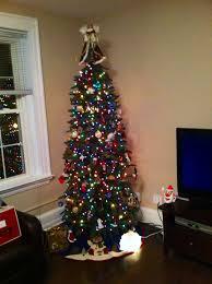 everything elsea december 2011