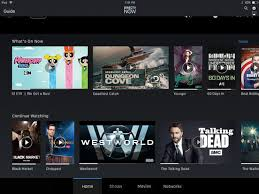 4 streaming tv services that can replace cable techlicious