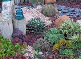 small rock garden designs small gardens landscaping ideas rocks