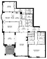 1 st thomas street yorkville toronto condominiums floor plans 2