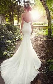 wedding dresses open back plenty of open back wedding dresses 2017 on sale best open back