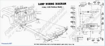 1992 ford sel wiring diagrams 1993 ford wiring diagram 1986 ford