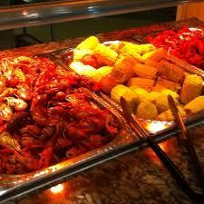 Casino Buffet Biloxi by Back Bay Buffet Menu Biloxi Ms Foodspotting