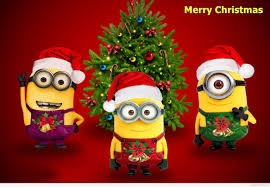 best song 2016 merry remix minions version