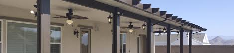 Aluminum Patio Awning Aluminum Patio Covers Patio Design And Installation Awnings