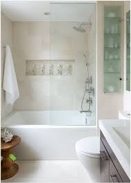 Japanese Style Bathtub Bathtubs Idea Astonishing Deep Soaker Tub Deep Soaker Tub Soaker
