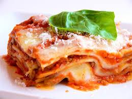 Lazanje italiane per 4 veta (ushqim special) Images?q=tbn:ANd9GcRUM4ZBtKymCIac1D8c6lQa4soaznet7YIq85I9iKxnA4wAXTjitw