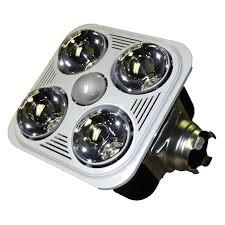 Ventless Bathroom Exhaust Fan With Light Ventless Bathroom Fan Homefield