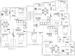 house floor plan app floor plan app afro decor