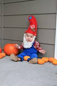 Infant Minion Halloween Costume Charlie Brown Halloween Costume Baby Halloween
