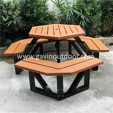 Patio Table Top Replacement Hexagon Patio Table Hexagon Patio Table Hexagon Patio Table Cloth