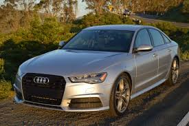 audi car reviews and news at carreview com