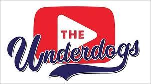 underdogs the film pemain the underdogs ernest prakasa dicibir soal pilih young lex