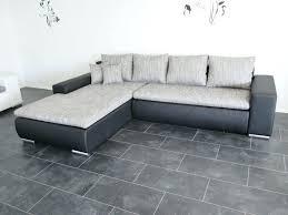 rã ckenpolster sofa ausgefallene wohnlandschaft ausgefallene wohnlandschaft cool
