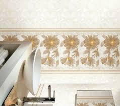 Johnson Kitchen Tiles - china sale deco johnson ceramic tiles india 300x600 ceramic
