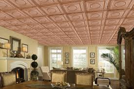 ideas for ceilings ceiling ideas ceiling decorating ideas houselogic