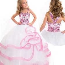 beauty pageant dresses for women