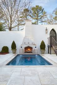 Outdoor Paver Patio Ideas by Best 25 Outdoor Pavers Ideas On Pinterest Paver Patio Designs