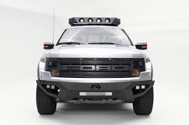 2014 Ford Raptor Truck Accessories - fab fours ford raptor parts u0026 accessories shop pure raptor